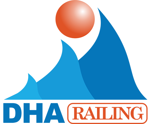 DHA RALING